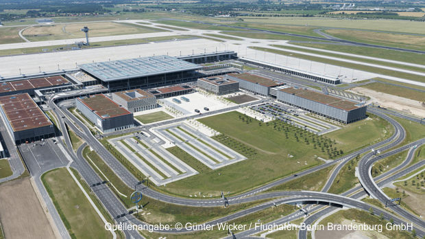 https://www.lausitz-branchen.de/medienarchiv/cms/upload/2017/august/flughafen-berlin-brandenburg.jpg