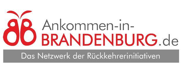 Rückkehrer-Initiativen Ankommen in Brandenburg