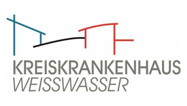 Neue Intensivstation im Kreiskrankenhaus Weißwasser