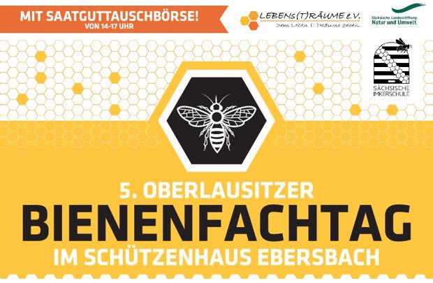 https://www.lausitz-branchen.de/medienarchiv/cms/upload/2017/februar/Bienenfachtag-Oberlausitz.jpg