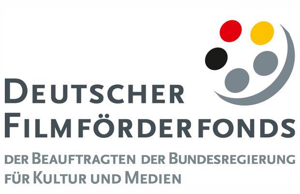 https://www.lausitz-branchen.de/medienarchiv/cms/upload/2017/februar/Deutscher-Filmfoerderfond.jpg
