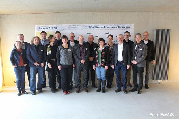 https://www.lausitz-branchen.de/medienarchiv/cms/upload/2017/februar/ExWoSt-Forschung-Oberlausitz.jpg