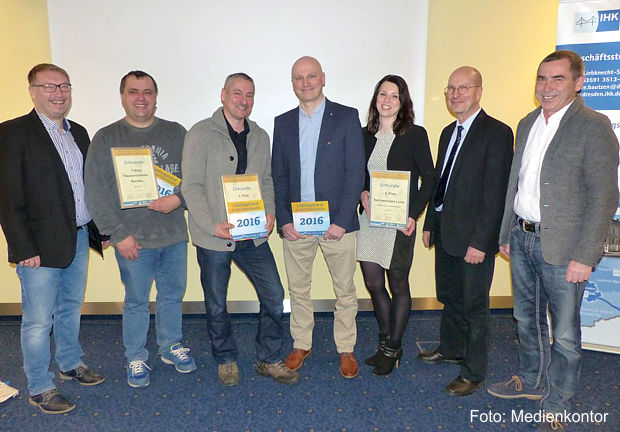 http://www.lausitz-branchen.de/medienarchiv/cms/upload/2017/februar/Lieblingslokale-Oberlausitz.jpg
