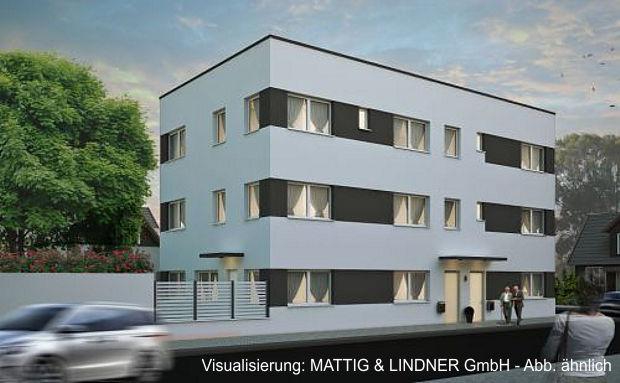 http://www.lausitz-branchen.de/medienarchiv/cms/upload/2017/februar/Visualisierung-Pflegezentrum-Welzow.jpg