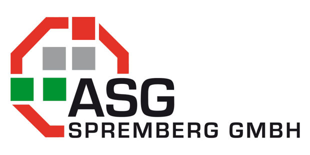 ASG Spremberg GmbH
