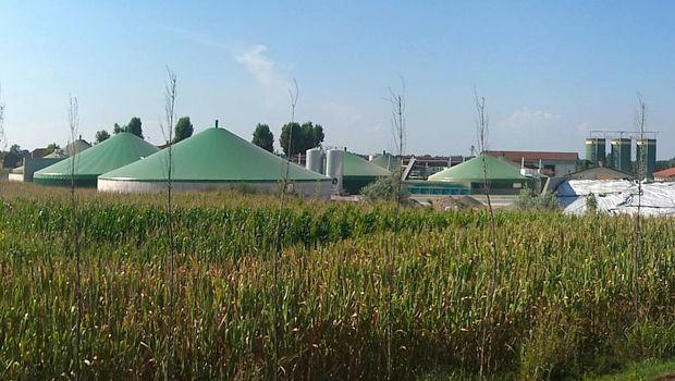 https://www.lausitz-branchen.de/medienarchiv/cms/upload/2017/februar/biogasanlage.jpg