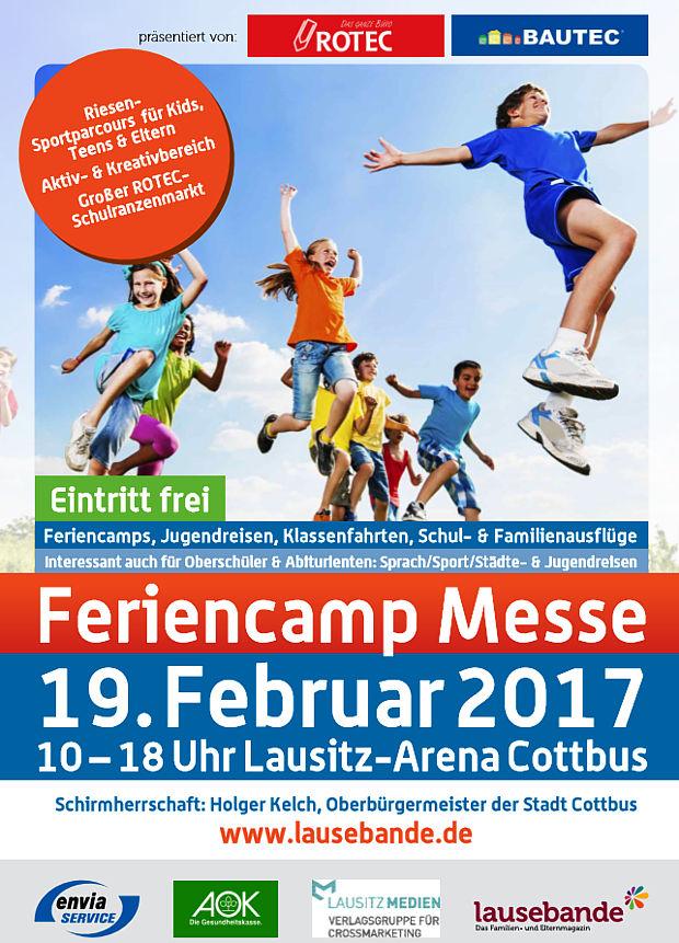 http://www.lausitz-branchen.de/medienarchiv/cms/upload/2017/februar/feriencampmesse-cottbus.jpg