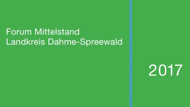 https://www.lausitz-branchen.de/medienarchiv/cms/upload/2017/februar/forum-mittelstand-2017.jpg
