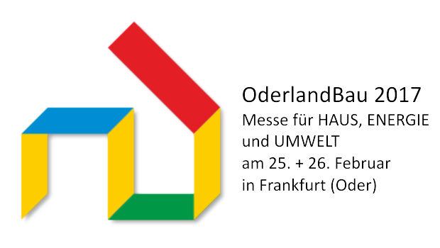 https://www.lausitz-branchen.de/medienarchiv/cms/upload/2017/februar/oderlandbau-logo.jpg