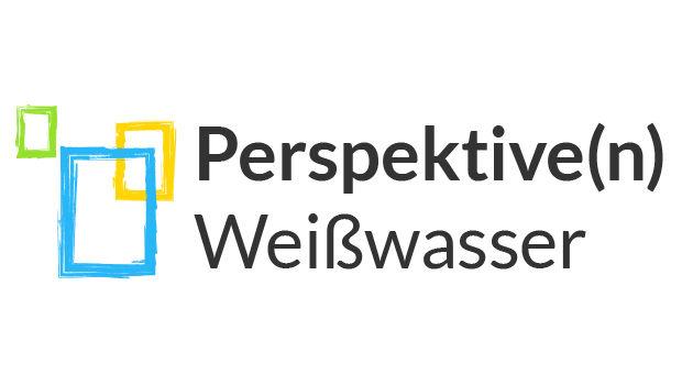 https://www.lausitz-branchen.de/medienarchiv/cms/upload/2017/februar/perspektiven-weisswasser.jpg