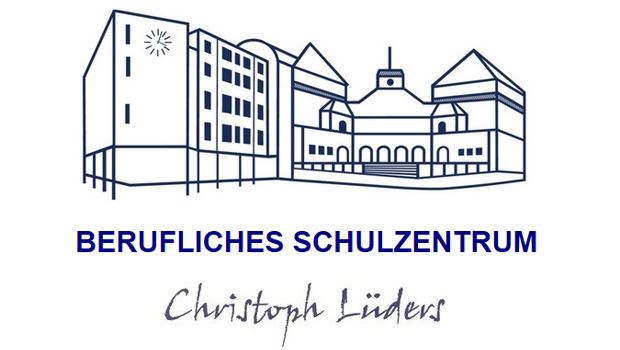 https://www.lausitz-branchen.de/medienarchiv/cms/upload/2017/januar/Berufliches-Schulzentrum-Christoph-Lueders-Goerlitz.jpg