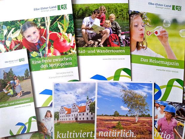 https://www.lausitz-branchen.de/medienarchiv/cms/upload/2017/januar/Dresdner-Reisemarkt-Elbe-Elster-Land.jpg