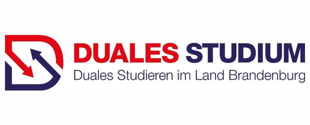 https://www.lausitz-branchen.de/medienarchiv/cms/upload/2017/januar/Duales-Studium-Brandenburg.jpg