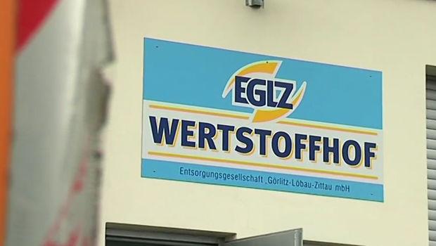 https://www.lausitz-branchen.de/medienarchiv/cms/upload/2017/januar/EGLZ-Wertstoffhof-Zittau.jpg