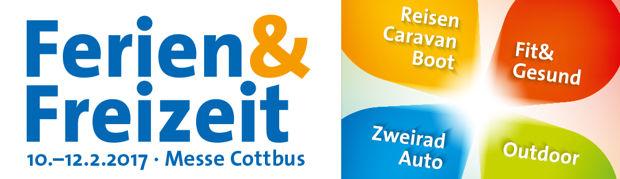 https://www.lausitz-branchen.de/medienarchiv/cms/upload/2017/januar/FERIEN-FREIZEITMESSE-Cottbus.jpg