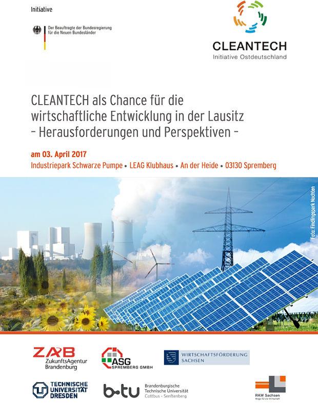 https://www.lausitz-branchen.de/medienarchiv/cms/upload/2017/januar/Innovationskonferenz-CLEANTECH.jpg