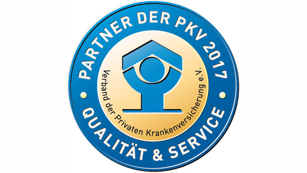 https://www.lausitz-branchen.de/medienarchiv/cms/upload/2017/januar/PKV-Siegel-Lausitzer-Seenland-Klinikum.jpg