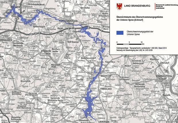 https://www.lausitz-branchen.de/medienarchiv/cms/upload/2017/januar/Ueberschwemmungsgebiet-Unteren-Spree.jpg