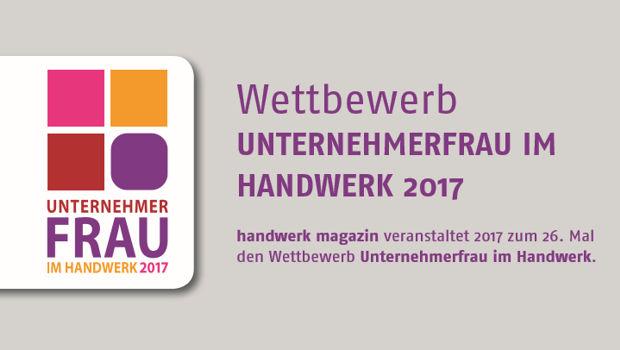 https://www.lausitz-branchen.de/medienarchiv/cms/upload/2017/januar/Unternehmerfrau-im-Handwerk.jpg
