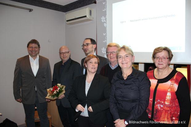 https://www.lausitz-branchen.de/medienarchiv/cms/upload/2017/januar/Vorstand-Foerderverein-Lausitz.jpg