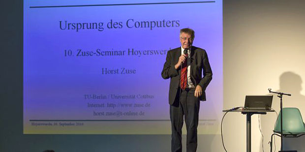 https://www.lausitz-branchen.de/medienarchiv/cms/upload/2017/januar/Zuse-Seminar.jpg