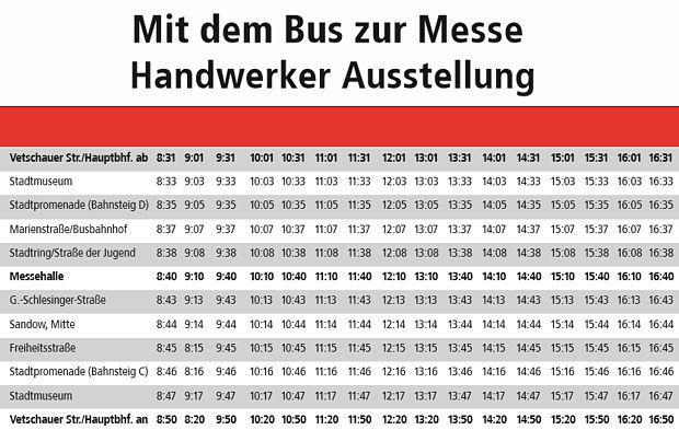 https://www.lausitz-branchen.de/medienarchiv/cms/upload/2017/januar/bus-fahrplan-handwerker.jpg