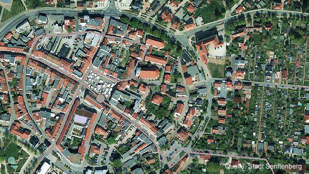 https://www.lausitz-branchen.de/medienarchiv/cms/upload/2017/januar/einwohner-senftenberg.jpg