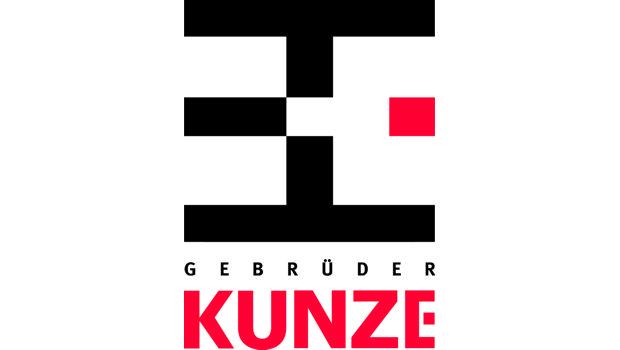 https://www.lausitz-branchen.de/medienarchiv/cms/upload/2017/januar/gebrueder-kunze-zittau.jpg