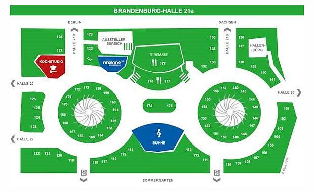 http://www.lausitz-branchen.de/medienarchiv/cms/upload/2017/januar/osl-brandenburg-halle.jpg