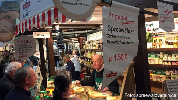 https://www.lausitz-branchen.de/medienarchiv/cms/upload/2017/januar/sprewald-gruene-woche.jpg