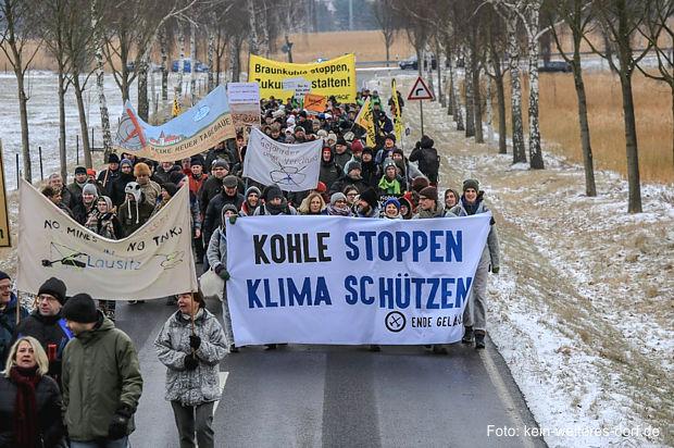 https://www.lausitz-branchen.de/medienarchiv/cms/upload/2017/januar/sternmarsch-lausitz-tagebaue.jpg