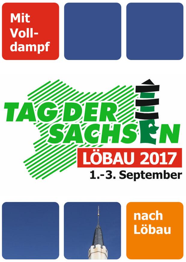 https://www.lausitz-branchen.de/medienarchiv/cms/upload/2017/januar/tag-der-sachsen-loebau.jpg