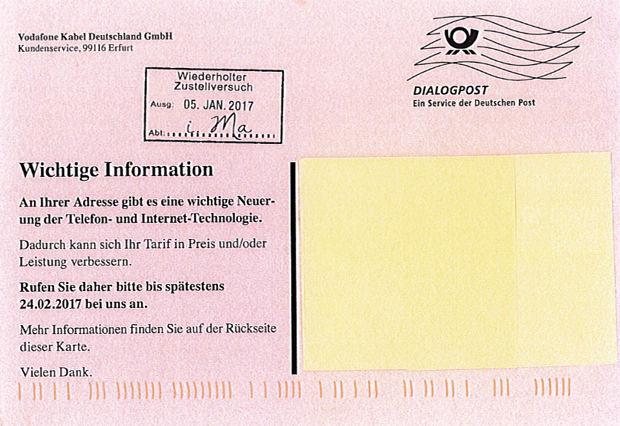 https://www.lausitz-branchen.de/medienarchiv/cms/upload/2017/januar/vodafon-werbung-postkarte.jpg