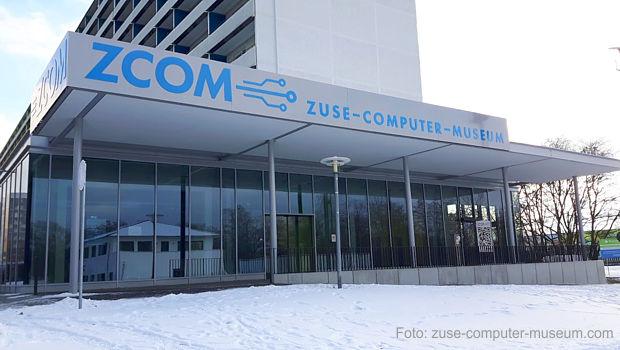 https://www.lausitz-branchen.de/medienarchiv/cms/upload/2017/januar/zcom-eroeffnung-hoyerswerda.jpg