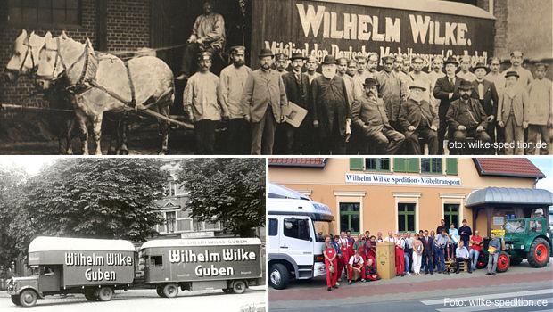 https://www.lausitz-branchen.de/medienarchiv/cms/upload/2017/juli/200-Jahre-spedition-wilke-guben.jpg