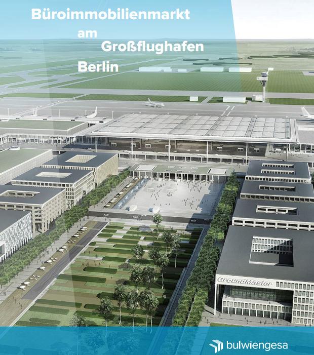http://www.lausitz-branchen.de/medienarchiv/cms/upload/2017/juli/Bueroimmobilien-am-BER.jpg