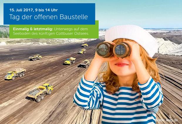 https://www.lausitz-branchen.de/medienarchiv/cms/upload/2017/juli/Cottbuser-Ostsee-Baustelle.jpg