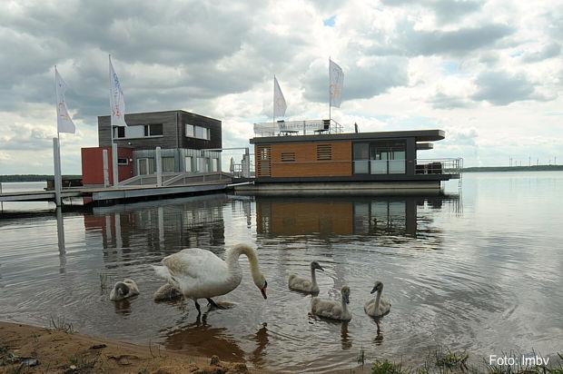 Familien Resort Möweninsel Spreewald am Gräbendorfer Seehttps://www.lausitz-branchen.de/medienarchiv/cms/upload/2017/juli/Familien-Resort-Moeweninsel-Spreewald.jpg