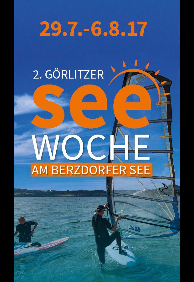 https://www.lausitz-branchen.de/medienarchiv/cms/upload/2017/juli/Goerlitzer-Seewoche.jpg