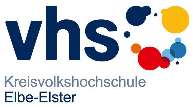 Kreisvolkshochschule Elbe-Elster