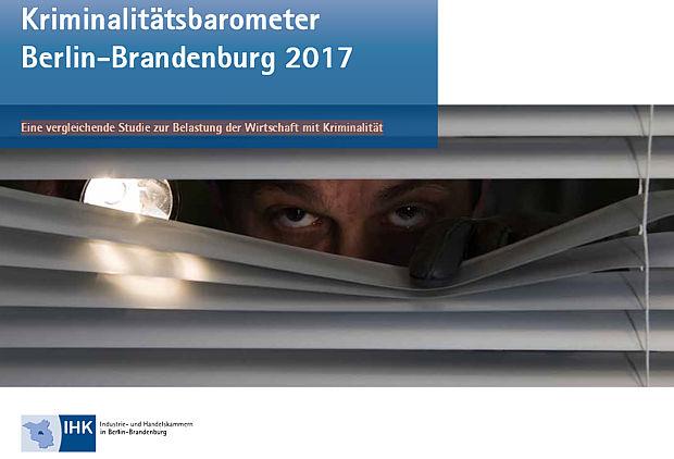https://www.lausitz-branchen.de/medienarchiv/cms/upload/2017/juli/Kriminalitaetsbarometer-Berlin-Brandenburg-2017.jpg
