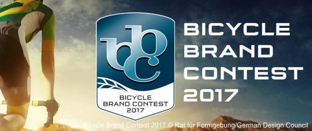 https://www.lausitz-branchen.de/medienarchiv/cms/upload/2017/juli/bicycle-brand-contest.jpg