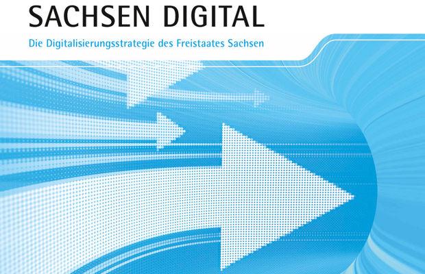 Digital-Tour in Zittau