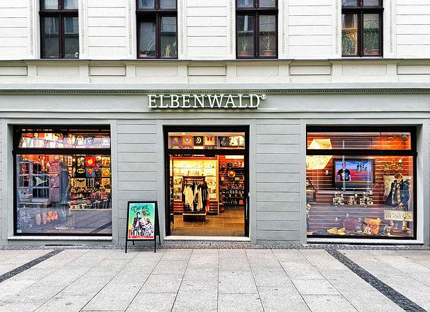 http://www.lausitz-branchen.de/medienarchiv/cms/upload/2017/juli/elbenwald-cottbus.jpg