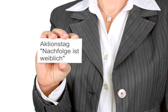 https://www.lausitz-branchen.de/medienarchiv/cms/upload/2017/juni/Aktionstag-Zukunft-Lausitz.jpg