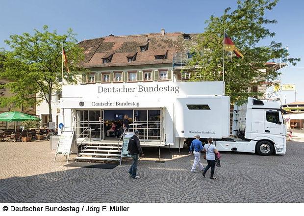 https://www.lausitz-branchen.de/medienarchiv/cms/upload/2017/juni/Bundestag-Infomobil-Senftenberg.jpg