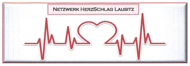 Netzwerk HerzSchlag Lausitz