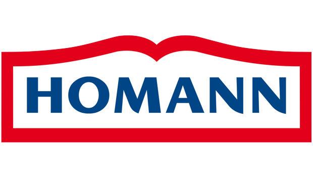 Homann - Unternehmensgruppe Theo Müller