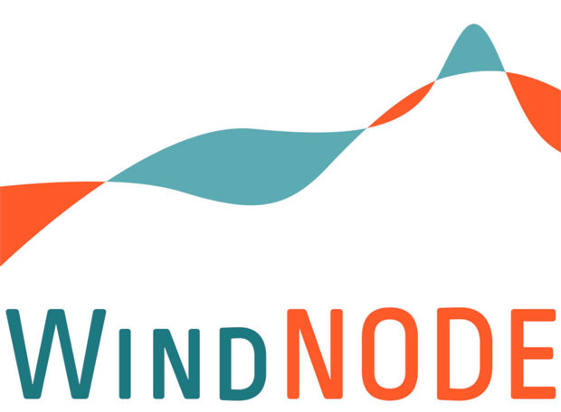 LEAG Beteiligung am Verbundprojekt WindNODE