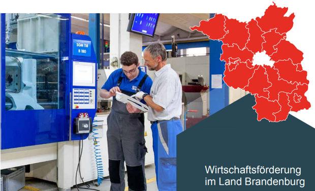 https://www.lausitz-branchen.de/medienarchiv/cms/upload/2017/juni/Wirtschaftsfoerderung-Brandenburg.jpg